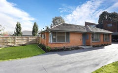 1/23 Christie Street, Knoxfield VIC