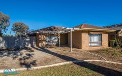 2 Woodfield Dr, Salisbury Downs SA