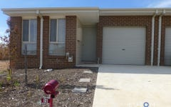 26 Stang Place, MacGregor ACT