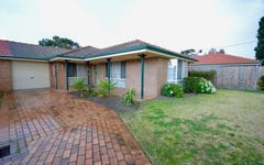 3/6 RUSSELL STREET, Cranbourne VIC