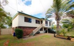 187 Tygum Road, Waterford West QLD