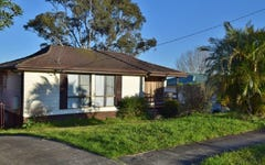 61 Alister Street, Shortland NSW