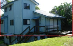 1 Boreen Street, Point Lookout QLD