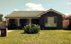 5 Everleigh Court, Scone NSW