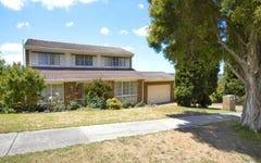40 Alderbrook Avenue, Mulgrave NSW
