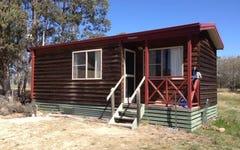 181 Long Swamp Road, Armidale NSW