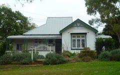 41 George Street, Windsor NSW
