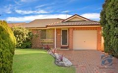 15 Cobain Place, Acacia Gardens NSW