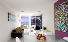 23/1161-1171 Pittwater Road, Collaroy NSW