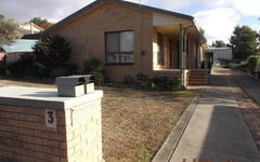 1/3 Anderson Place, Tumut NSW