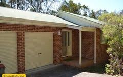 25 Russell Street, Arakoon NSW