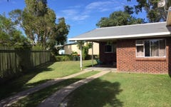 2/94 Stenlake Avenue, Kawana QLD