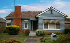 89 Hereford Road, Mount Evelyn VIC