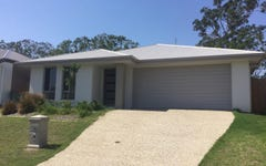 65 Malachite Drive, Logan Reserve QLD