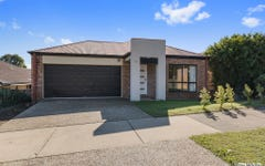 85 Sanctuary Drive, Forest Lake QLD
