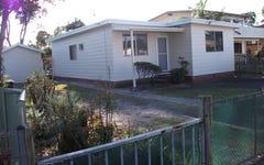 16 Lakeview Drive, Burrill Lake NSW