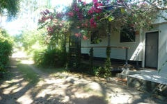 4 Birt Street, Picnic Bay QLD