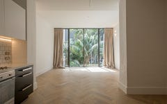 211/1 Lacey Street, Surry Hills NSW