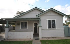 8 Nicholson Street, Mudgee NSW