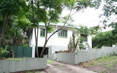 80 Russell Terrace, Indooroopilly QLD