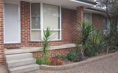 7/25 Gertrude Street, Ingleburn NSW