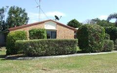 7 Mikkelsen Street, Avenell Heights QLD