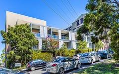 32/32-42 Rosehill Street, Redfern NSW