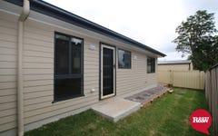 48A Macartney Cresent, Hebersham NSW