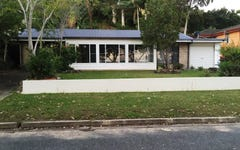 45 Howard Street, Coffs Harbour NSW
