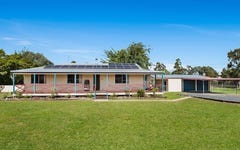 5-7 Bright Street, Severnlea QLD