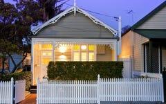 33 Charles Street, Leichhardt NSW