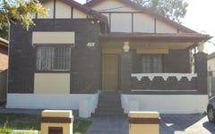 19 Macquarie Street, Greenacre NSW