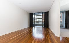 49/21 Dawes Street, Kingston ACT