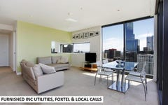 2606/1 Freshwater Place, Southbank VIC