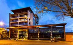 203/669 Dean Street, Albury NSW
