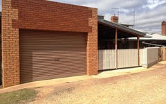 152a Bences Road, Merrimu VIC