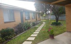 2/566 Grayfern Street, Lavington NSW