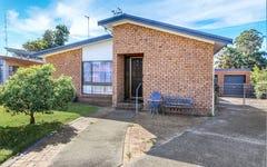 8 Craig Crescent, Penrose NSW