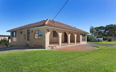 608 Darkes Forest Road, Darkes Forest NSW