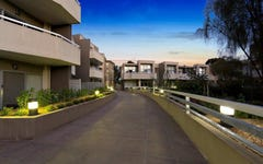 16/60-68 Gladesville Boulevard, Patterson Lakes VIC