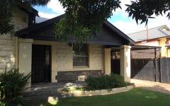 24 Hackett Terrace, Marryatville SA
