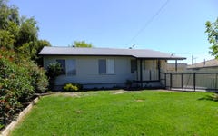 526 Hicks Place, North Albury NSW
