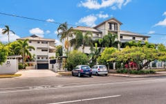 30/82-86 Martyn Street, Parramatta Park QLD
