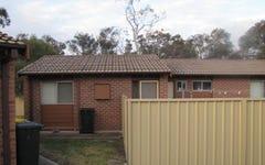 3/71 SUTTOR STREET, Bathurst NSW