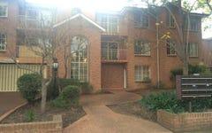 1/31-33 Lane Street, Wentworthville NSW