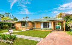 78 Kedumba Crescent, Turramurra NSW