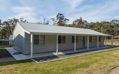 254 Sheehans Lane, Gulmarrad NSW