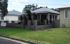 38 Englund St, Birmingham Gardens NSW