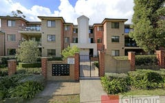 22/7-15 Purser Avenue, Castle Hill NSW
