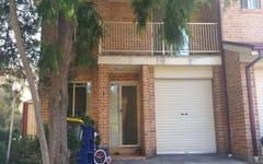 4/14-16 Marcia Street, Toongabbie NSW